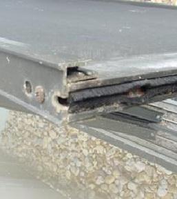 Sliding Door Rollers Replacement