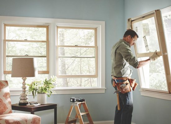 window-replacement.jpg
